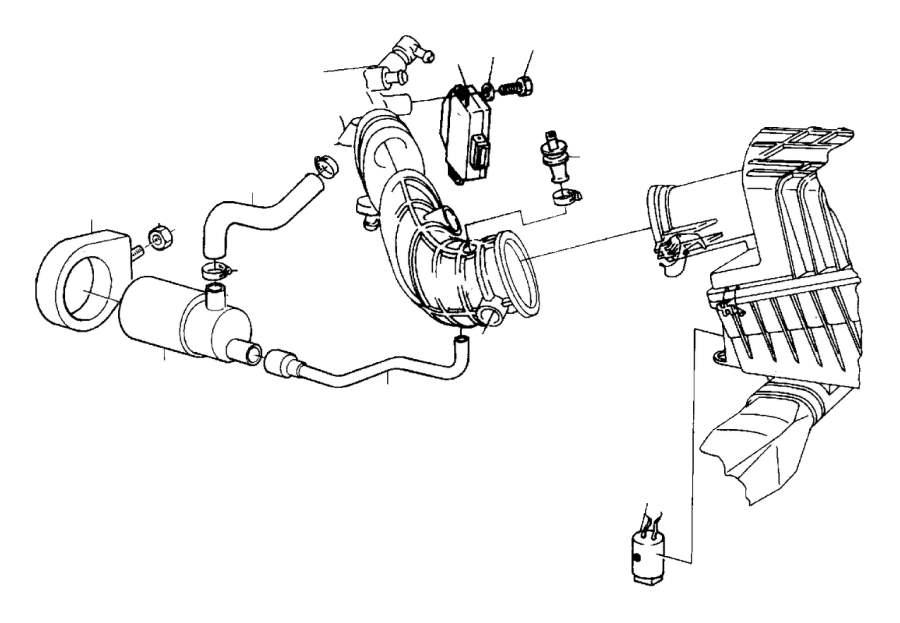 Diagram Volvo 850 2 5 1996 Auto Images Diagram Schematic Circuit Du