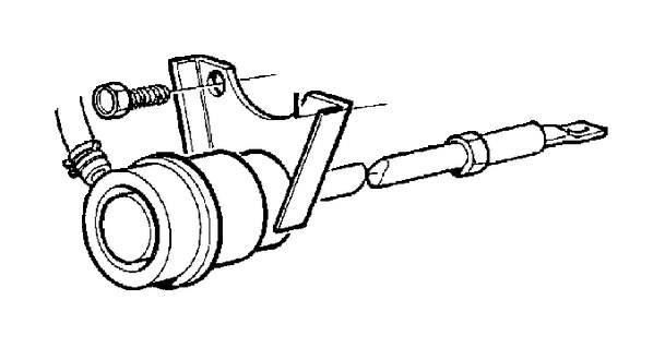 volvo s40 engine diagram 1999 volvo s70 engine diagram wiring diagram data 2006 volvo s40 engine diagram 1999 volvo s70 engine diagram wiring