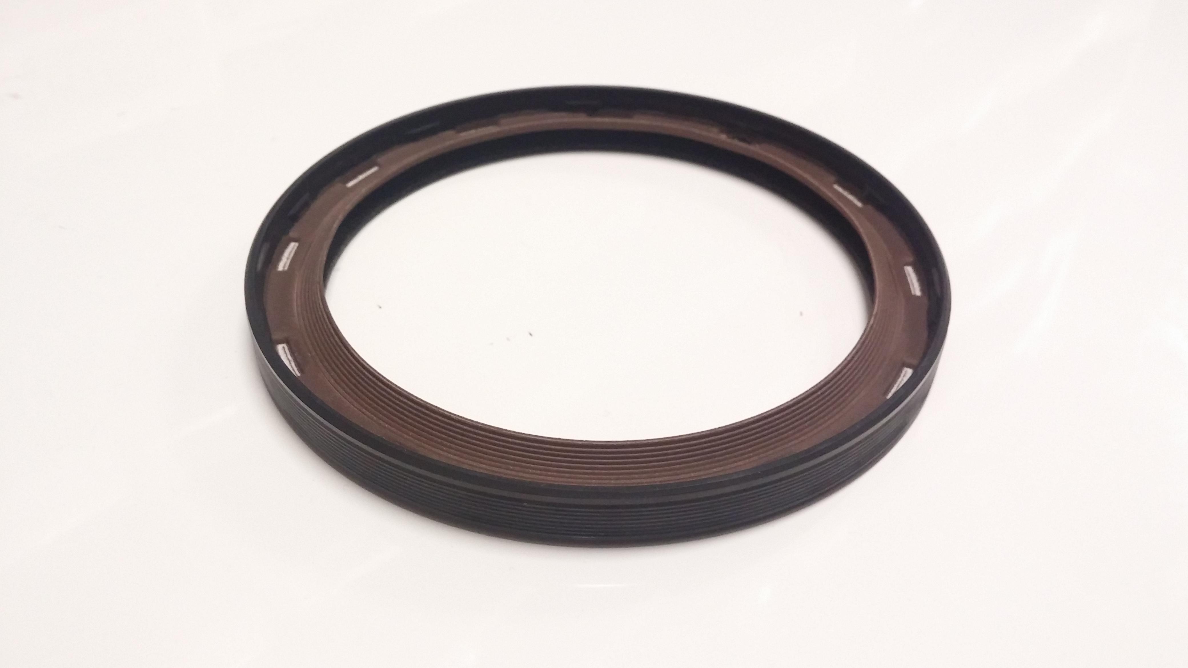 30731650 - Volvo Sealing ring. Crank mechanism. Cancer, Harm, Reproductive   Smith Volvo, San ...